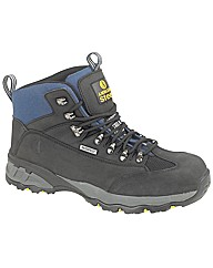 Amblers Steel Waterproof Boot