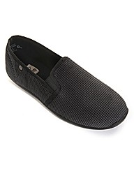 Freestep Graham Slipper