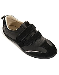 Freestep Elaine Casual Shoe