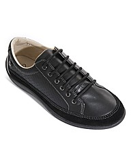 Free-Step Shelley Casual Shoe
