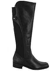 Riva Kittiwake Long Boot