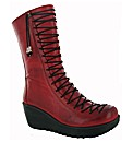 Riva Petrel Calf Length Boot
