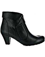 Riva Goldcrest Ankle Boot