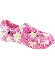 Divaz Clogg Slipper