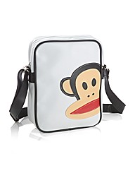Paul Frank Flight Bag