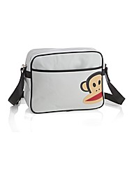 Paul Frank Despatch Bag