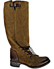 Riva Hyena Long Boot