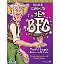 BFG [Digitally Restored Edition]