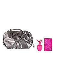 Mariah Carey Inseperable 30ml and Bag