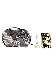 Mariah Carey Forever 30ml Edp + Satchel
