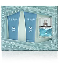Ted Baker for Men Gift Set