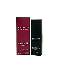Chanel Anteaus M 50ml edt spray
