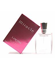 Lancome Miracle 30ml Eau de Parfum Her