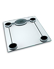 Medisana weigh scale PSW