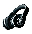 Yamaha PRO 500 On-Ear headphones