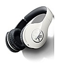 Yamaha PRO 400 On-Ear headphones