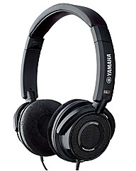Yamaha 200 Over-Ear headphones