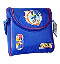 Sonic The Hedgehog Pro Gamer - Case Blue