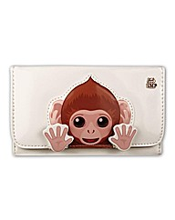 iMP XL Animal Case - Baby Monkey