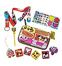 Moshi Monsters Moshlings 10-in-1 Accesso