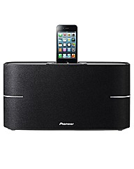 Pioneer XW-BTS3 Bluetooth audio system