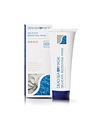 Dead Sea Spa Magik 75 Boosting Mask