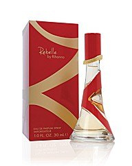 Rihanna Rebelle 30ml EDP
