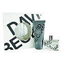 David Beckham Homme 2pc Gift Set For Him