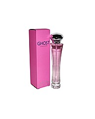 Ghost Cherish 30ml edt spray