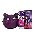 Katy Perry Purr Edp with Tote Bag Set