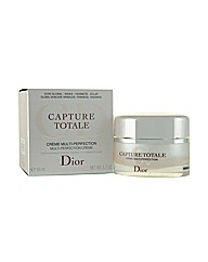 Christian Dior Capture Perfection Cream