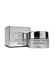Christian Dior Capture R60/80 Day Cream