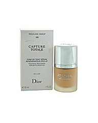 Christian Dior Capture Totale No030 30ml