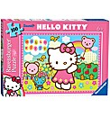 Hello Kitty Jigsaw XXL 100 Piece