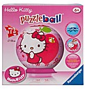 Hello Kitty Sweet To The Core Puzzleball