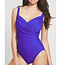Sanibel Hidden Underwire Swimsuit