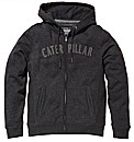 Caterpillar Team Hoody