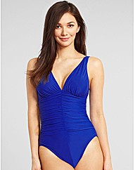 Sonatina Swimsuit