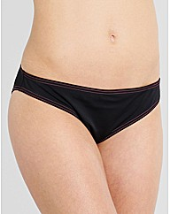 Black Passion Classic Brief
