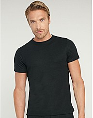 Essential Thermal T-shirt