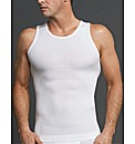 Tops singlet