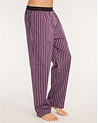 Innovation Stripe PJ Pant
