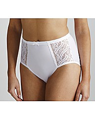 Miss Mary of Sweden Shape Pantie
