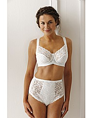 Miss Mary of Sweden Underwired Bra