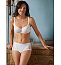 Playtex Elegant Curves Brief