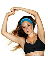 Shock Absorber Classic Sports Bra