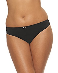 Curvy Kate Daily Boost Thong
