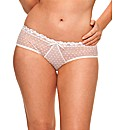 Curvy Kate Princess Short