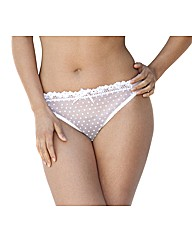Curvy Kate Princess Thong