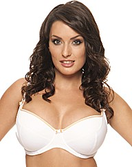 Curvy Kate Daily Boost Padded Bra